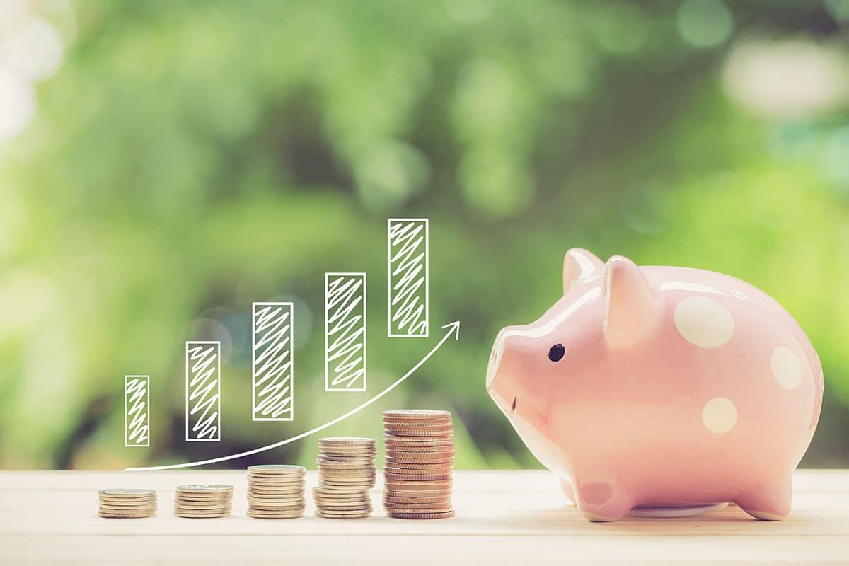 Cuanto dinero ahorrar al mes según mi sueldo