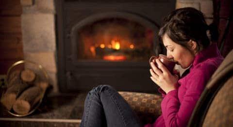 casa caliente 9 Formas con las que Puedes Ahorrar Gas ahora Mismo Ahorrar
