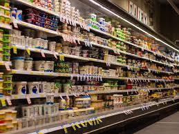 10 técnicas INFALIBLES para Ahorrar en la Compra Semanal del Supermercado