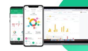 controlar gastos app 10 Formas de Ganar Dinero Mientras Estudias || Facil y sencillo Las Mejores Formas de Ganar Dinero