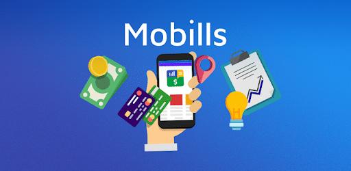 mobbils 1 8+1 Apps que Hacen que Disfrutes Ahorrando Ahorrar