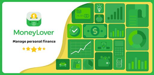 money lover 8+1 Apps que Hacen que Disfrutes Ahorrando Ahorrar
