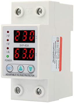 protector corriente 10 Métodos para Ahorrar Aire Acondicionado en Casa Ahorrar