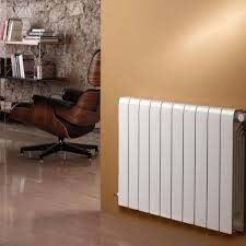 radiadores casa 9 Formas con las que Puedes Ahorrar Gas ahora Mismo Ahorrar