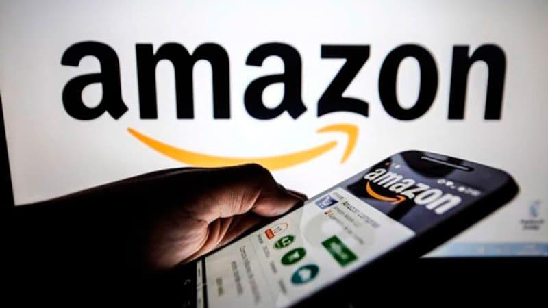 ¿Cuáles son los requisitos para ser un probador oficial de productos de Amazon?