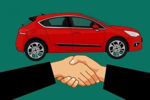 1 Ganar dinero comprando y vendiendo coches 300x201 1 Cómo ganar Dinero Comprando y Vendiendo Coches Las Mejores Formas de Ganar Dinero