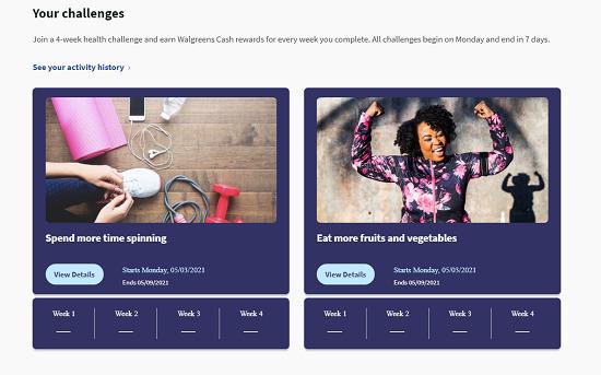 myWalgreens-salud-desafíos