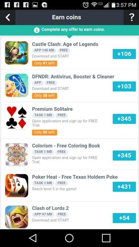 cashpirate buzz app