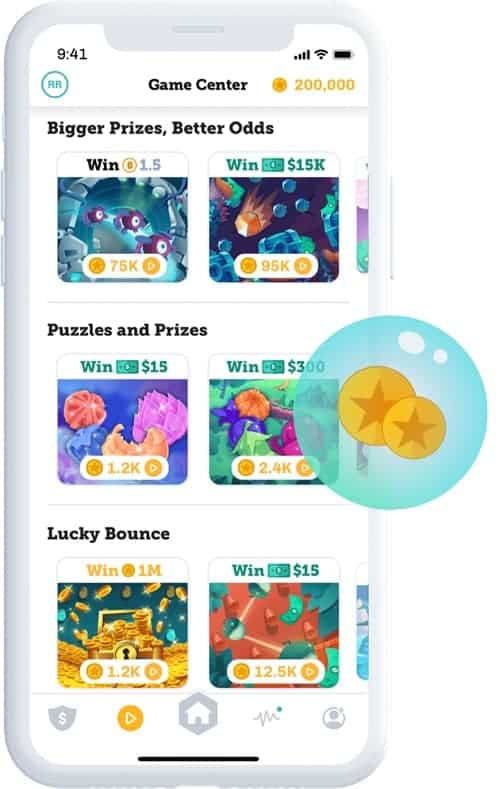 long game app with paypal games that pay real money