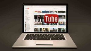 22 mejores sitios que le pagan por ver videos en YouTube o TV
