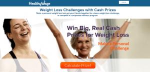 Reciba dinero para hacer ejercicio: 16 aplicaciones que realmente le pagan en efectivo por hacer ejercicio