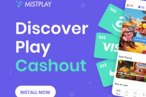Cómo obtener créditos y códigos gratuitos de Google Play (¡¡¡legalmente !!!)