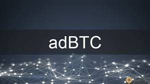 Adbtc tutorial