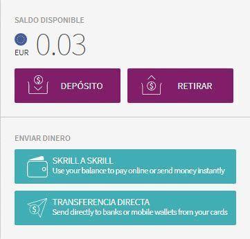 Como enviar dinero skrill ▷ Skrill ✅ ¿Que es y como Funciona este Procesador de Pagos? Procesadores