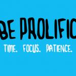 Prolific-Página de encuestas que paga 6.5$/hora