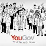 ⇨ YouGov- Gana Dinero el Panel de Encuestas Lider | Que es y Como Funciona |