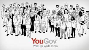 Imagen destacada yougov 🥇 Gana Dinero con Encuestas Pagadas Online 🔥 GRATIS 🔥