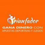 ▷ Triunfador | Gana Dinero con Apuestas Deportivas Gratuitas |