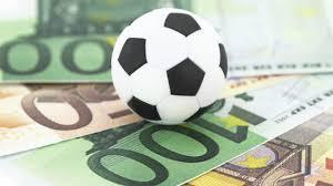 apuestas deportivas MarcaApuestas-Bono Gratuito de 10€ para Apuestas Deportivas Apostando