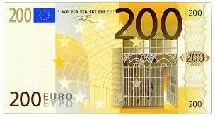 billete 200€ MarcaApuestas-Bono Gratuito de 10€ para Apuestas Deportivas Apostando