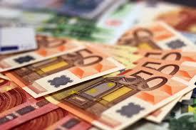dinero MarcaApuestas-Bono Gratuito de 10€ para Apuestas Deportivas Apostando