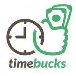 Timebucks-Tutorial España Y Latinoamerica