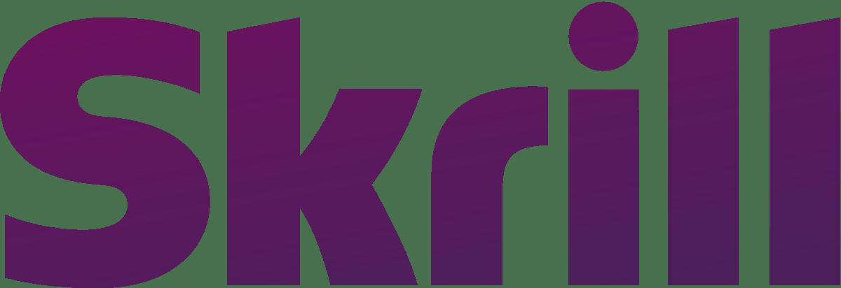 ▷ Skrill ✅ ¿Que es y como Funciona este Procesador de Pagos?