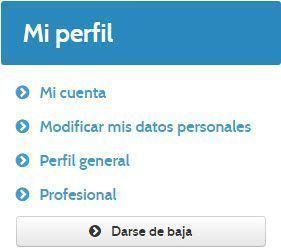 Perfil EncuestasRemuneradas.es